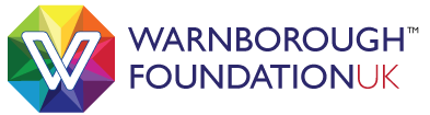Warnborough Foundation 2 of 3